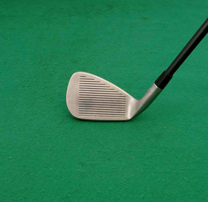 Ladies Titleist La Femme DCi 8 Iron Ladies Graphite Shaft
