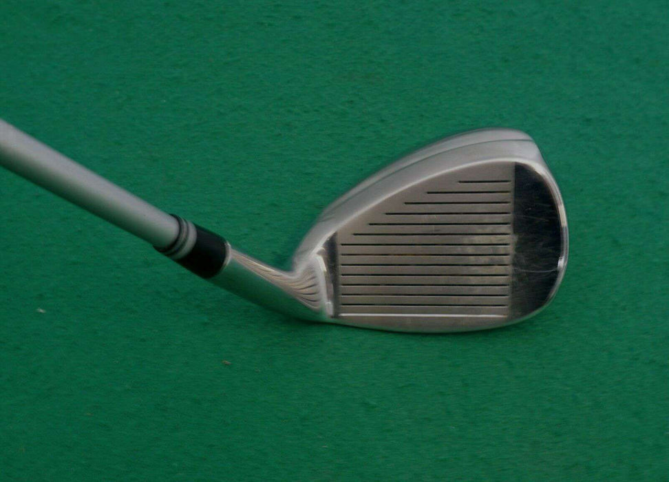 Left Handed Slazenger Big Ezee Sand Wedge