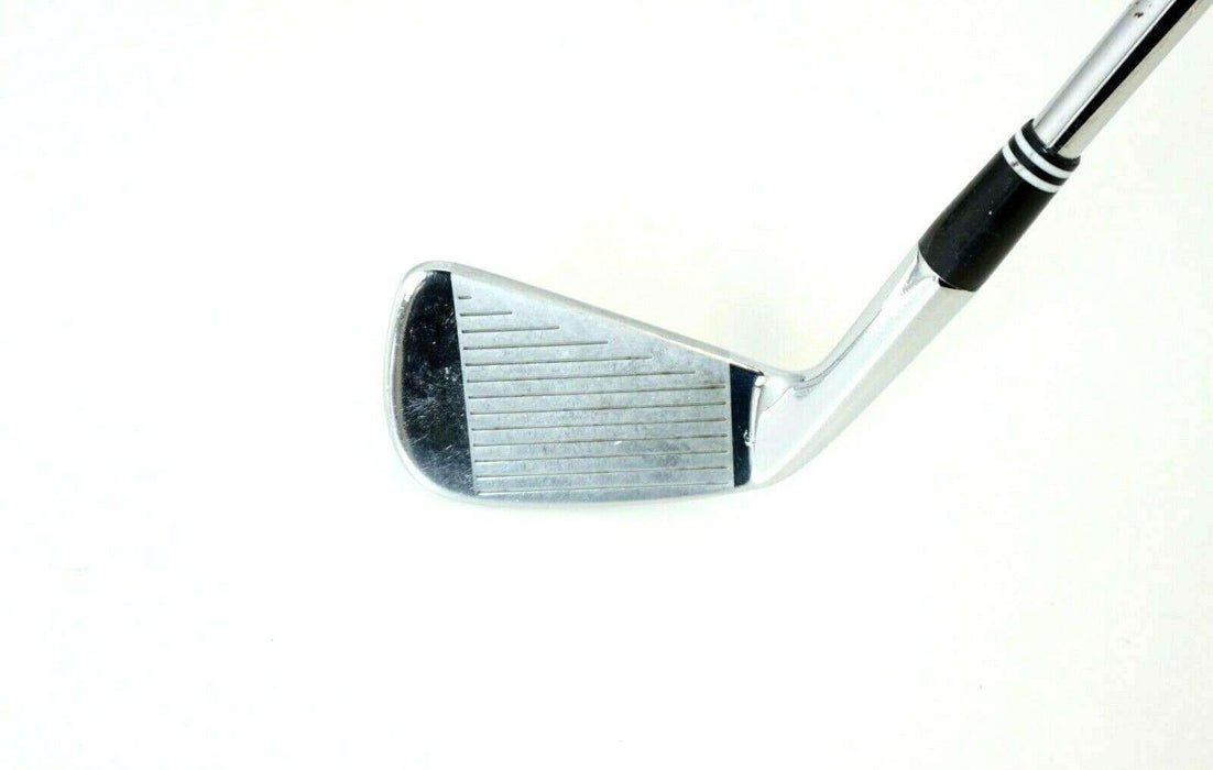 Cleveland Tour Action TA1 Forged 4 Iron Stiff Steel Shaft Cleveland Grip