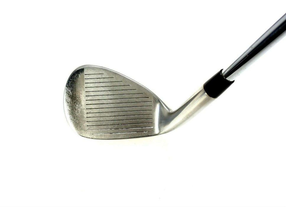 MD Golf Ballesteros Elite Pro Sand Wedge MD Golf Regular Steel Shaft