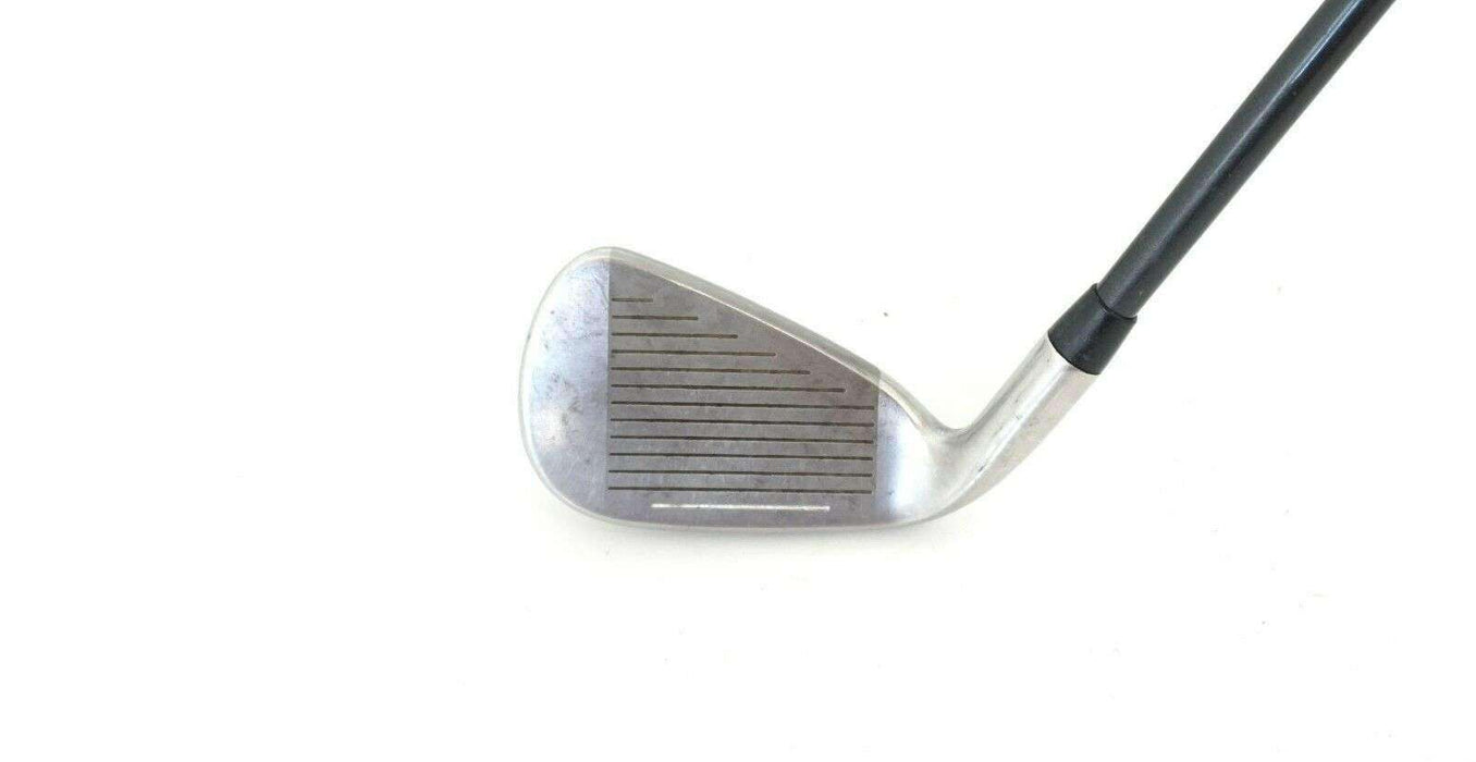 Cobra Fly-ZS Forged 6 Iron Regular Graphite Shaft Cobra Grip