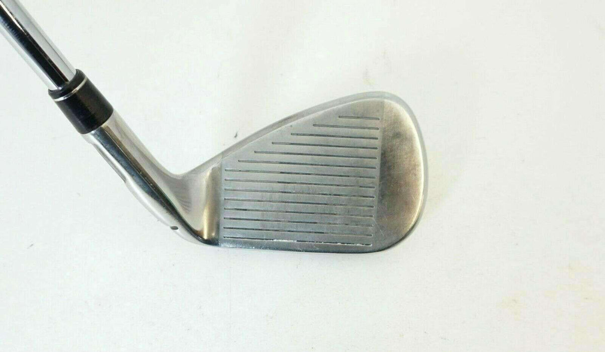 Left Handed TaylorMade M3 9 Iron KBS Stiff Steel Shaft TaylorMade Grip
