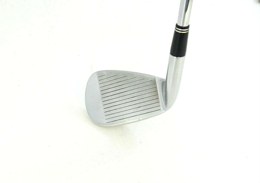 Srixon WR 9 Iron Regular Steel Shaft Srixon Grip