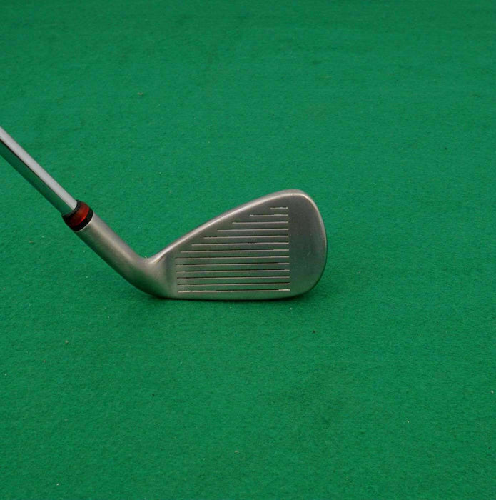 Left Handed Yonex VMX V-con Core 5 Iron Regular Steel Shaft Golf Pride Grip