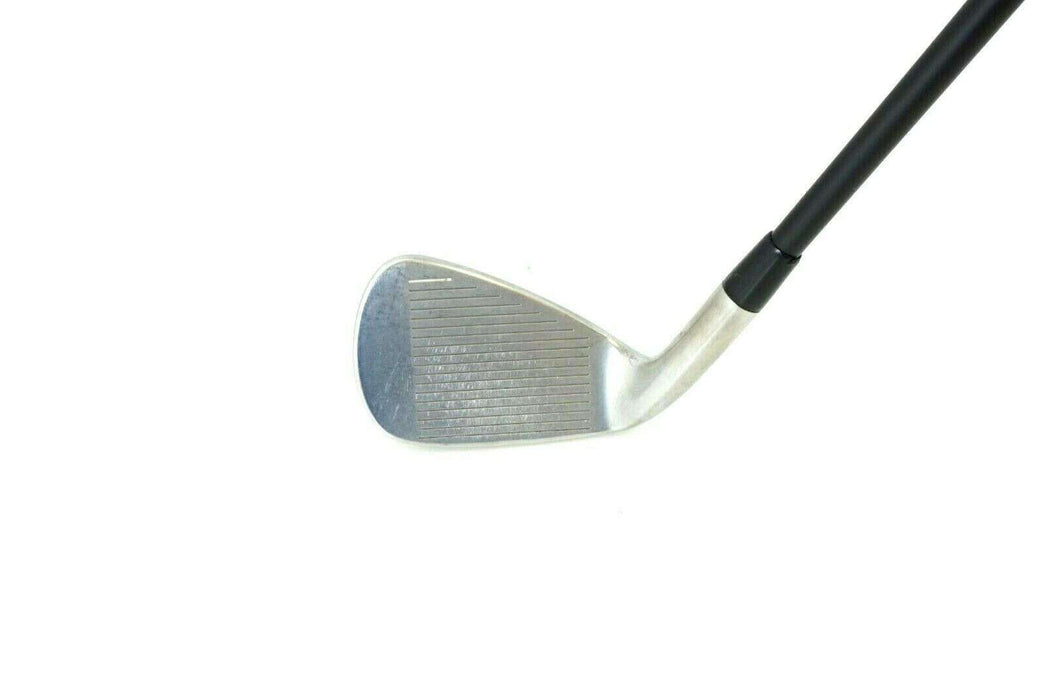 Callaway X Hot Pro 8 Iron Regular Graphite Shaft Callaway Grip