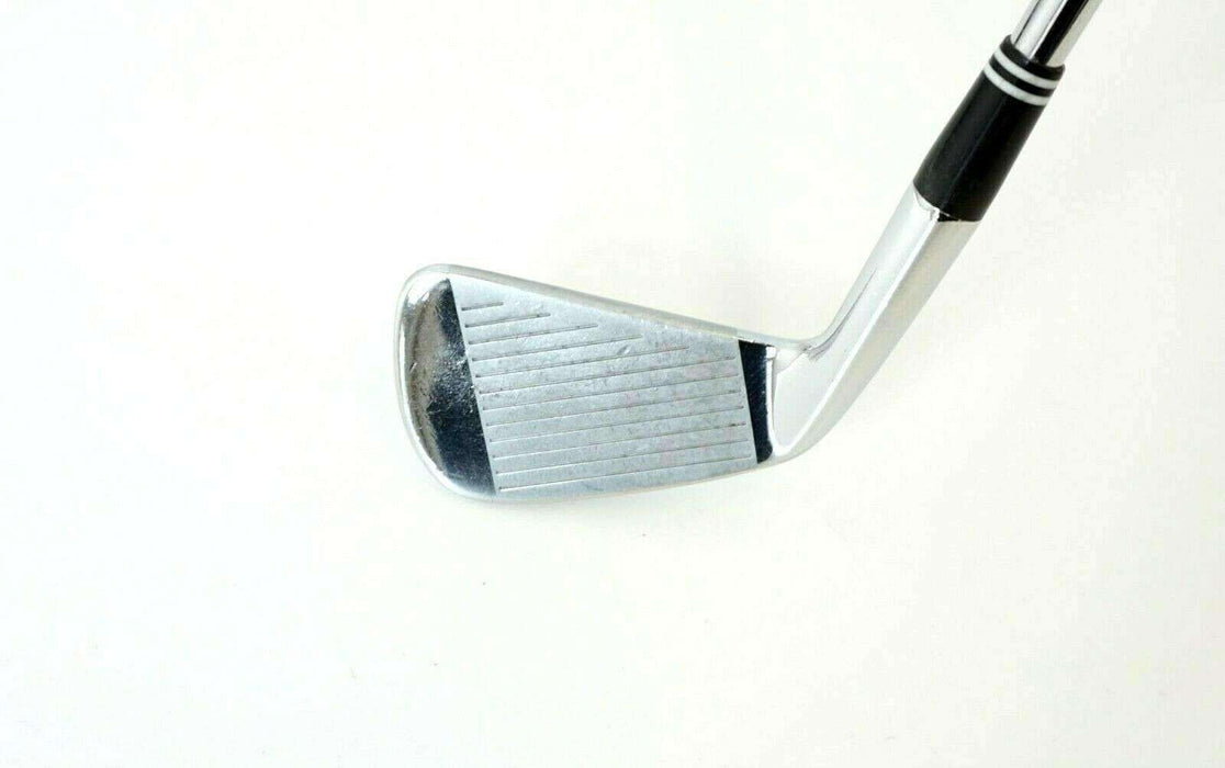 Cleveland Tour Action TA1 Forged 3 Iron Stiff Steel Shaft Cleveland Grip