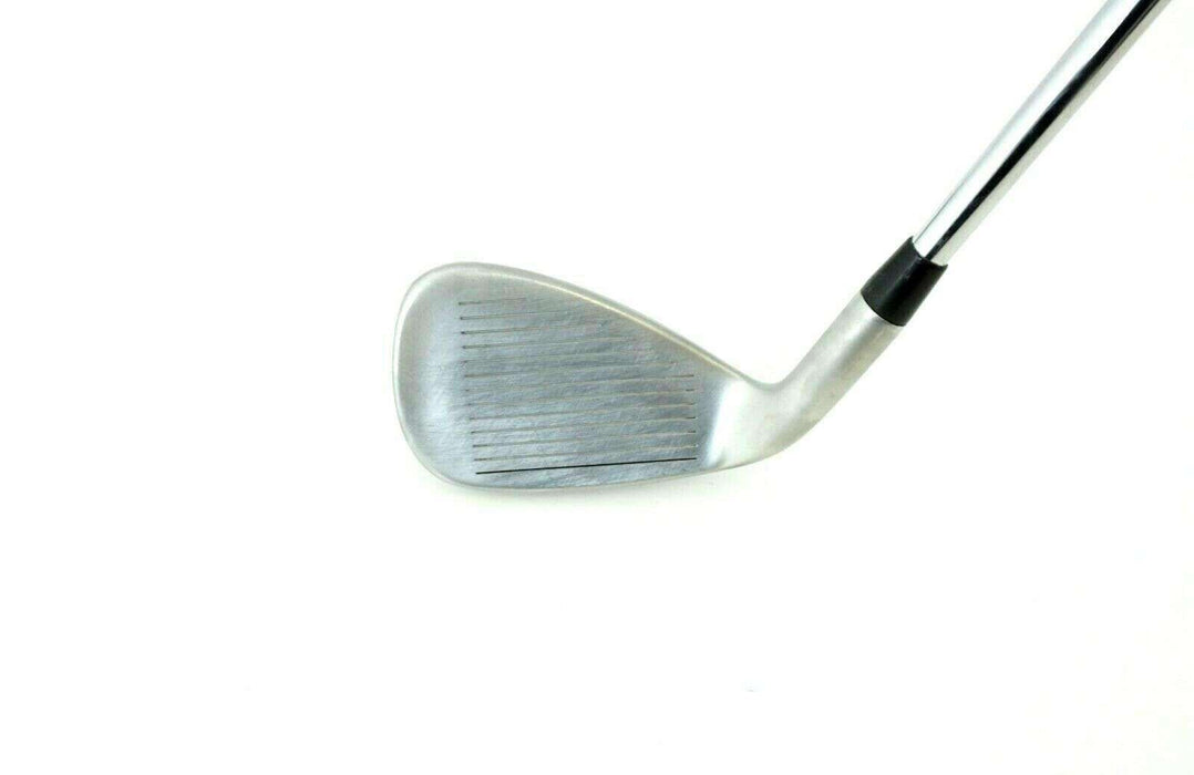 Wilson Ultra CGi 6 Iron Regular Steel Shaft Wilson Grip