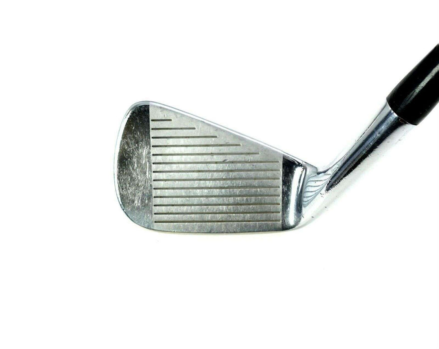Cleveland Tour Action TA1 Form Forged 7 Iron Regular Flex Steel Shaft