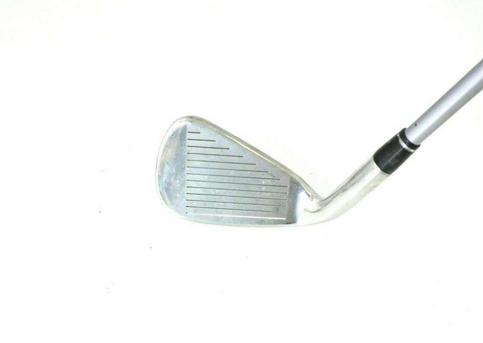 AdamsGolf Idea SuperS 7 Iron Regular Graphite Shaft AdamsGolf Grip
