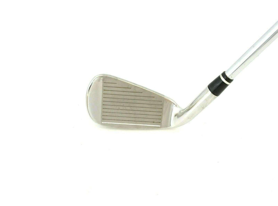 Nike Sumo SQ 6 Iron Regular Steel Shaft Nike SQ Grip