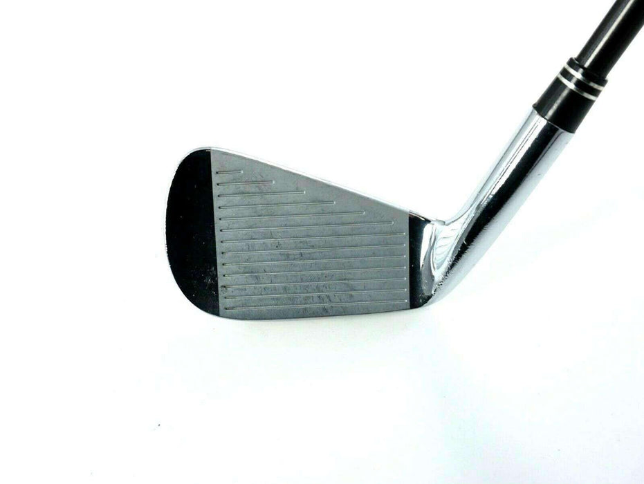 Ben Hogan Apex Plus Forged 4 Iron Aldila Stiff Graphite Shaft