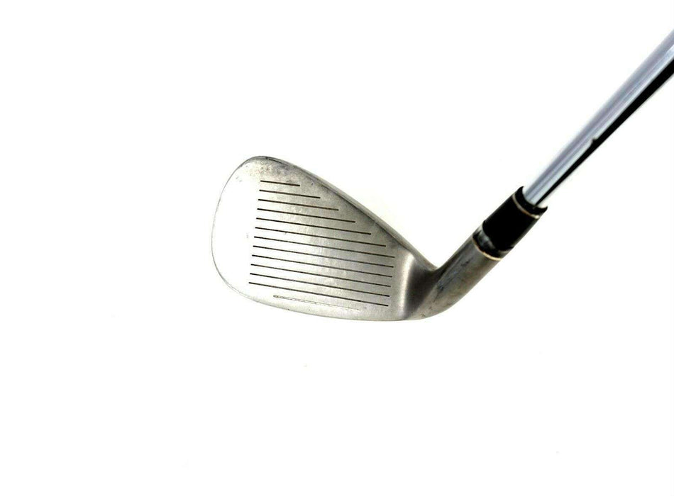 Benross Rip Speed 10 8 Iron Regular Steel Shaft Benross Grip