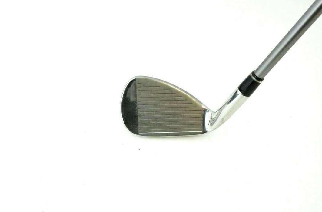 AdamsGolf Idea A3 OS Hybrid 9 Iron Seniors Graphite Shaft AdamsGolf Grip