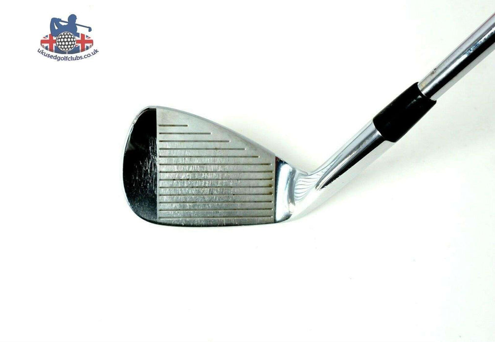 Titleist 690 MB Forged 9 Iron True Temper S300 Stiff Steel Shaft