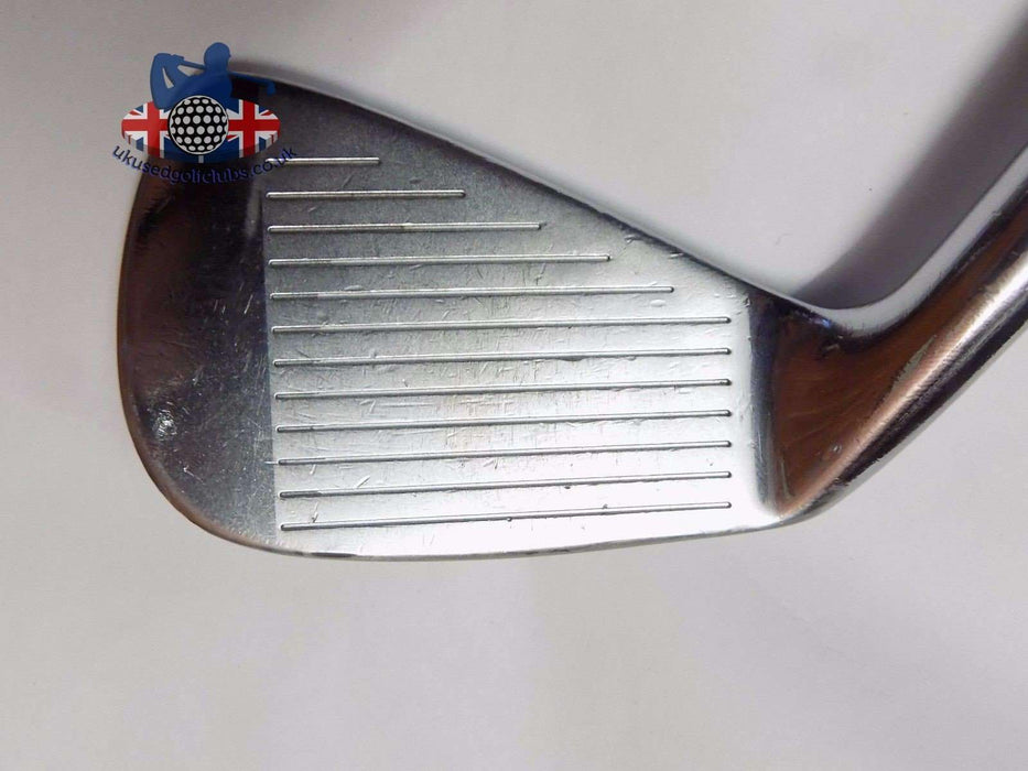 Wilson FG Tour Forged 6 Iron
