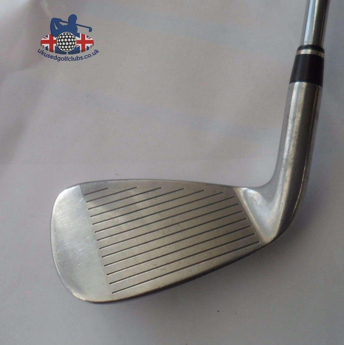 Wilson Staff Ci9 9 Iron