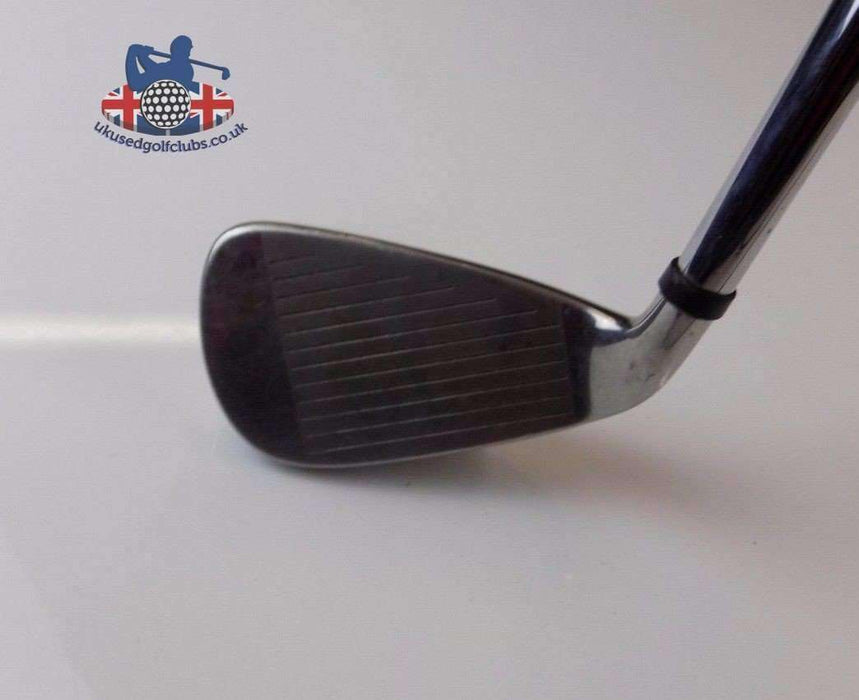 Wilson Staff Di11 Distance 6 Iron