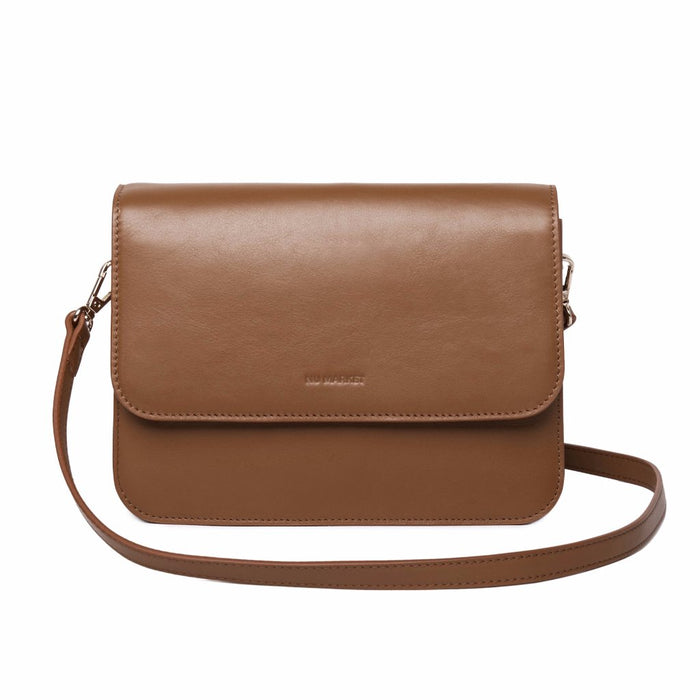 City Crossbody/Clutch - Nu Market