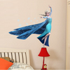 Disney Frozen Elsa Wall Decal