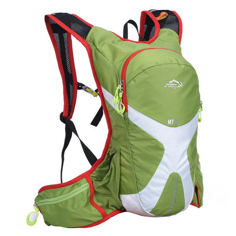 15L Cycling Bagpack