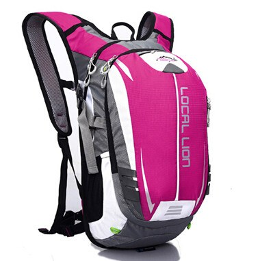 18L Cycling Backpack