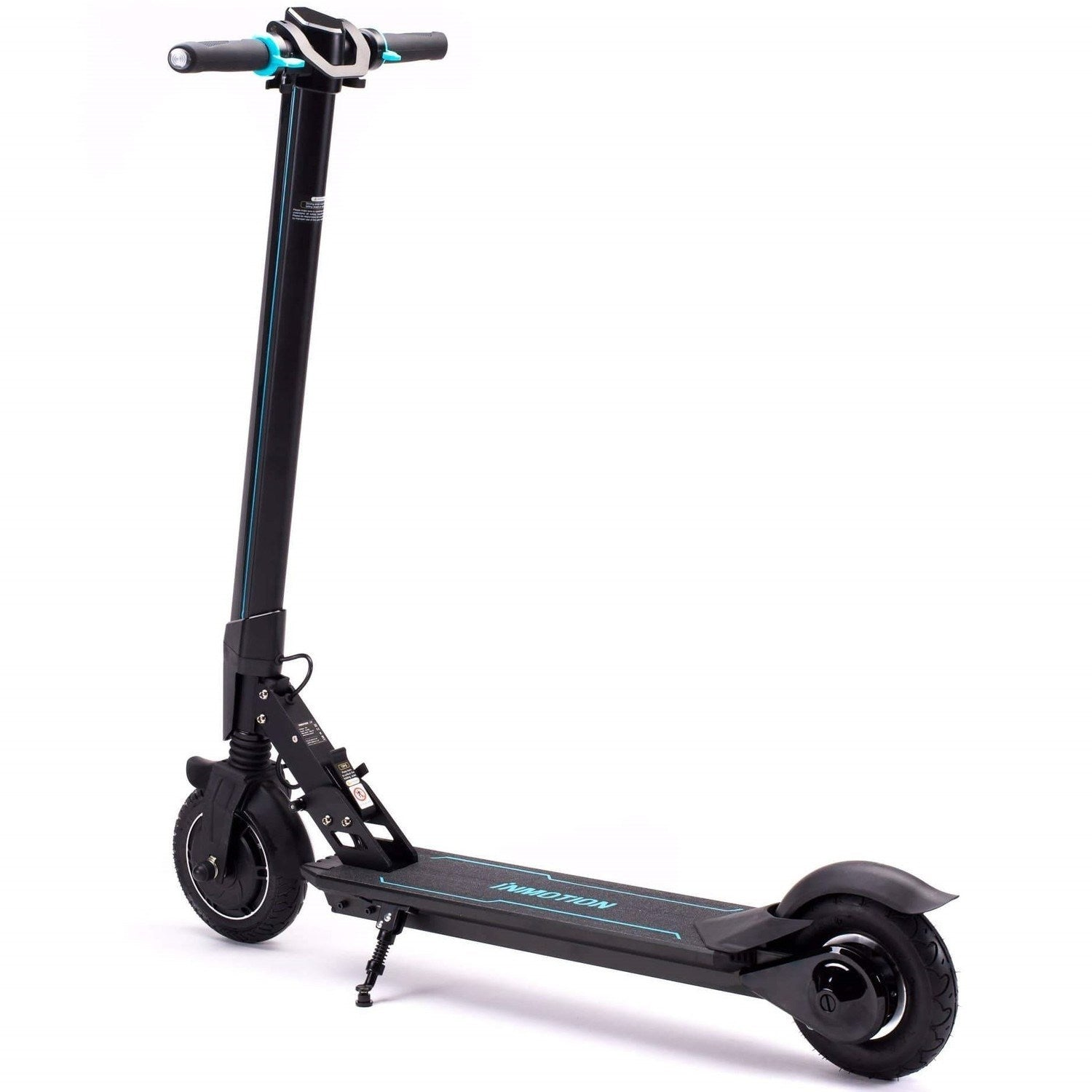 InMotion - L8F - Electric Scooter
