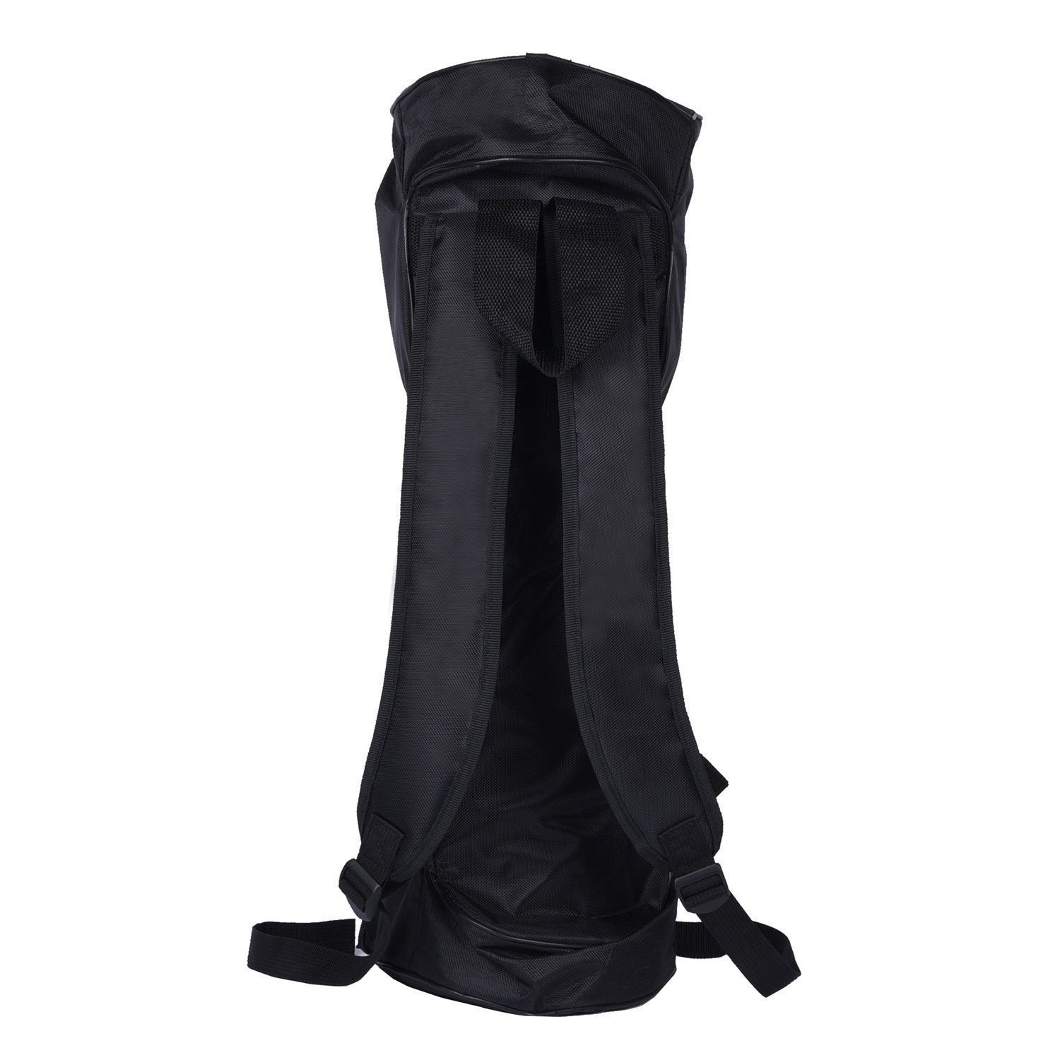 6.5 INCH BACKPACK BAG (6.5
