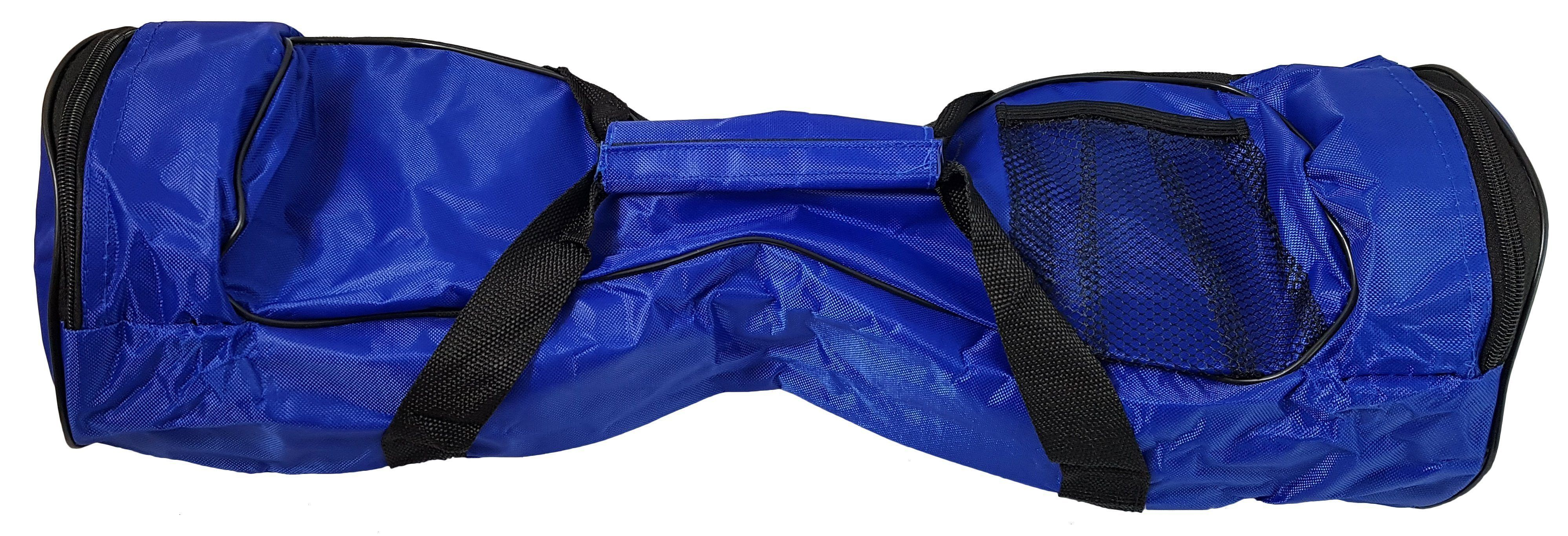 6.5 INCH WATERPROOF CARRY BAG (6.5