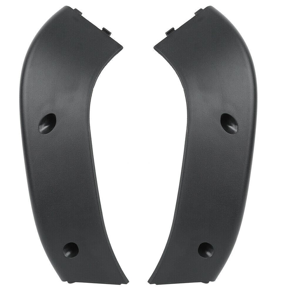 Ninebot by Segway - MAX G30 - Genuine Replacement Front Bumper Strip