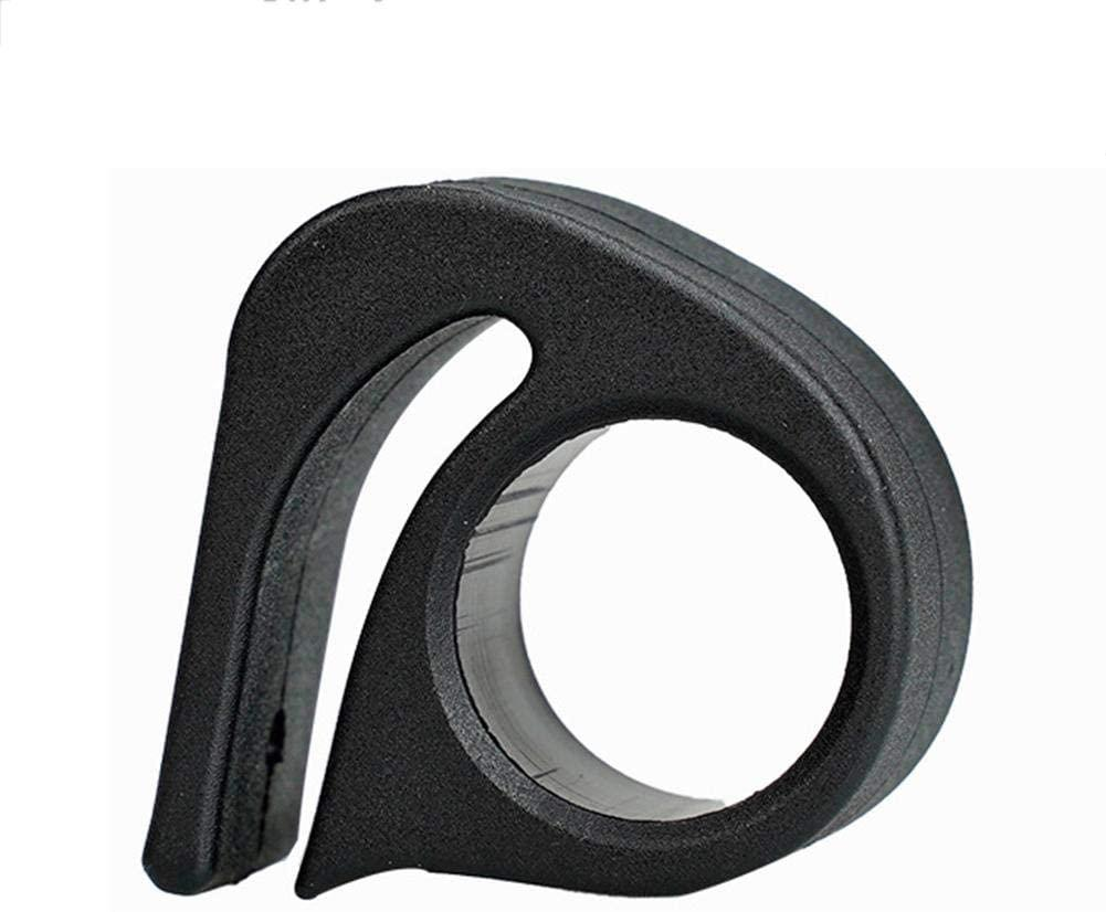 Xiaomi M365 - STD & PRO - Wrench Mouth Fastener Buckle Accessory