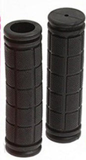 REPLACEMENT RUBBER GRIPS FOR HOVERKART / HOVERCART