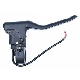 Genuine Xiaomi Mijia M365 Part - STD & PRO - Brake Lever Handle