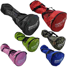 "6.5 INCH WATERPROOF CARRY BAG (6.5"")"