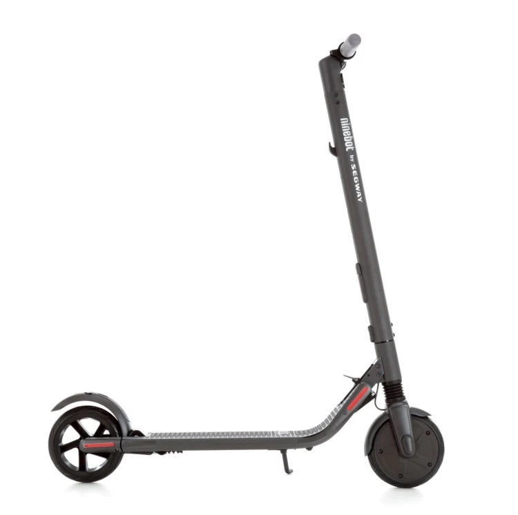Genuine Ninebot Segway ES2 Electric Scooter