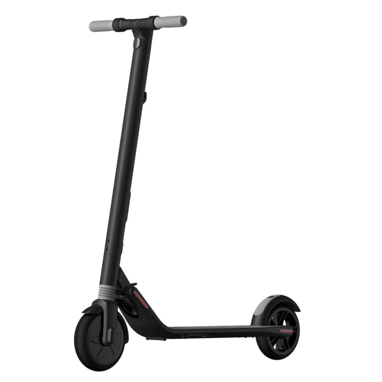 Genuine Ninebot Segway ES1 Electric Scooter