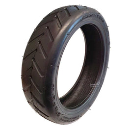 "Genuine Xiaomi Mijia M365 Part - STD & PRO - 8.5"" Tyre (Front or Rear)"