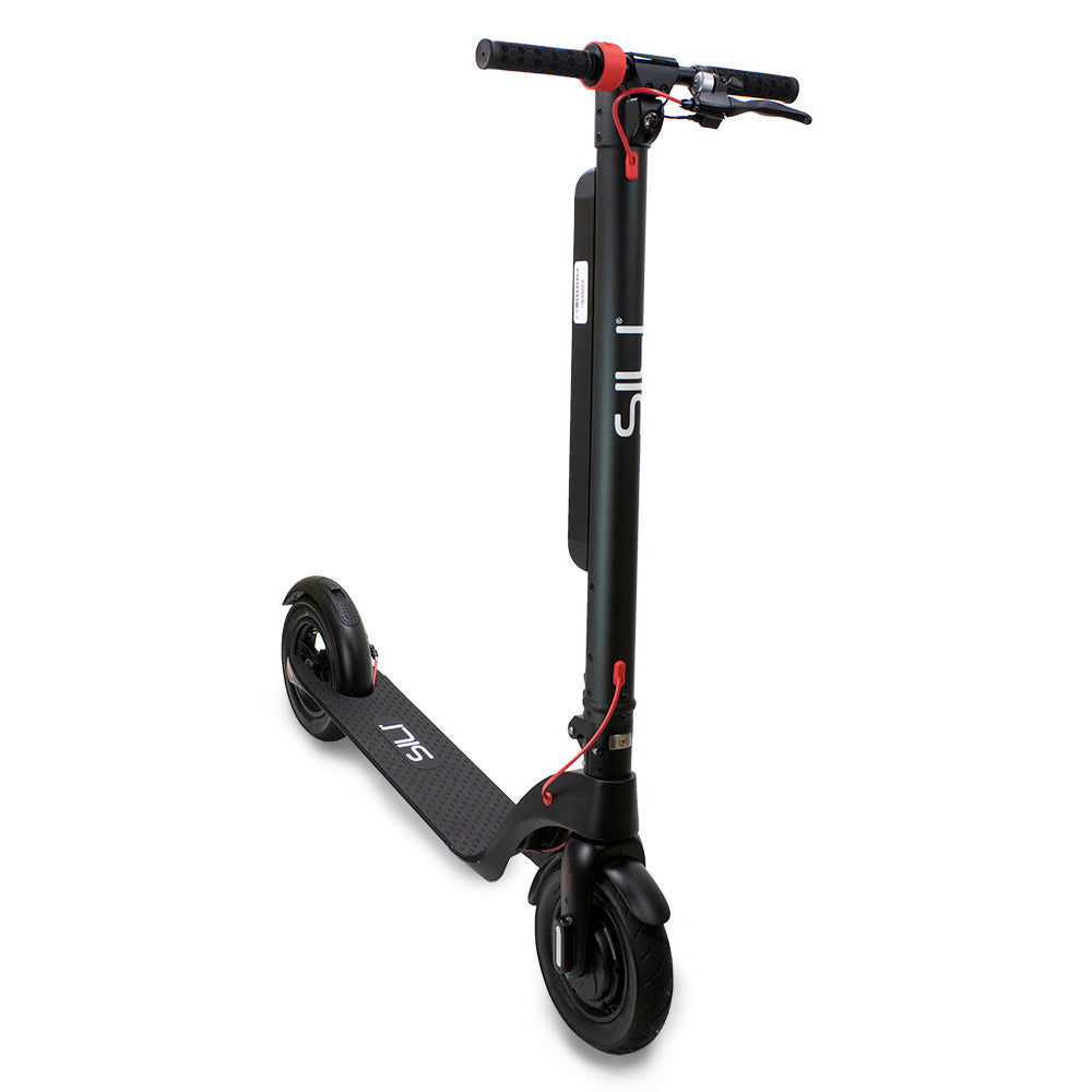 SILI Ryder Pro Electric Scooter **GRADED**