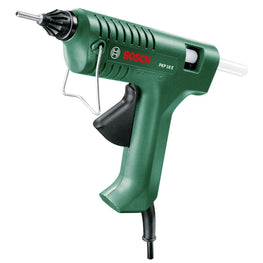 BOSCH PKP 18E GLUE GUN ELECTRIC CORDED 240V + 4 FREE GLUE STICKS-Smart Boards UK