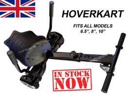 "HOVERKART - FITS 6.5"", 8"" & 10""-Smart Boards UK"