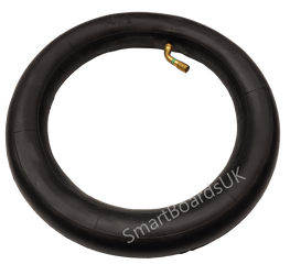 "INNER TUBE FOR 10 INCH HOVERBOARD (10"")-Smart Boards UK"