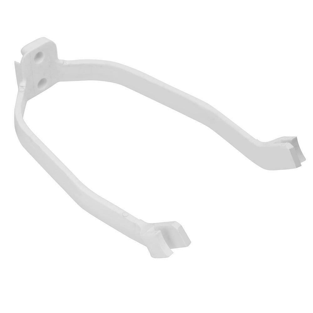 Xiaomi Mijia M365 - STD & PRO - Rear Mudguard Support Bracket Accessory Mod