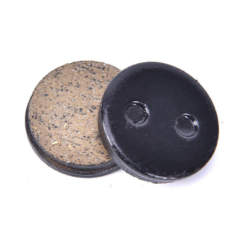 Genuine Xiaomi Mijia M365 Pro Part - Brake Pads (pair)