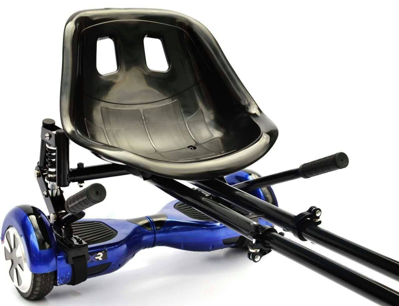 SUSPENSION HOVERKART - FITS 6.5