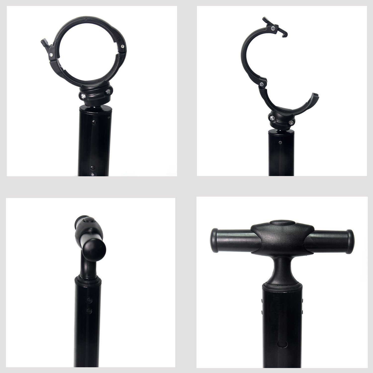 TRAINING HANDLE - FOR 6.5
