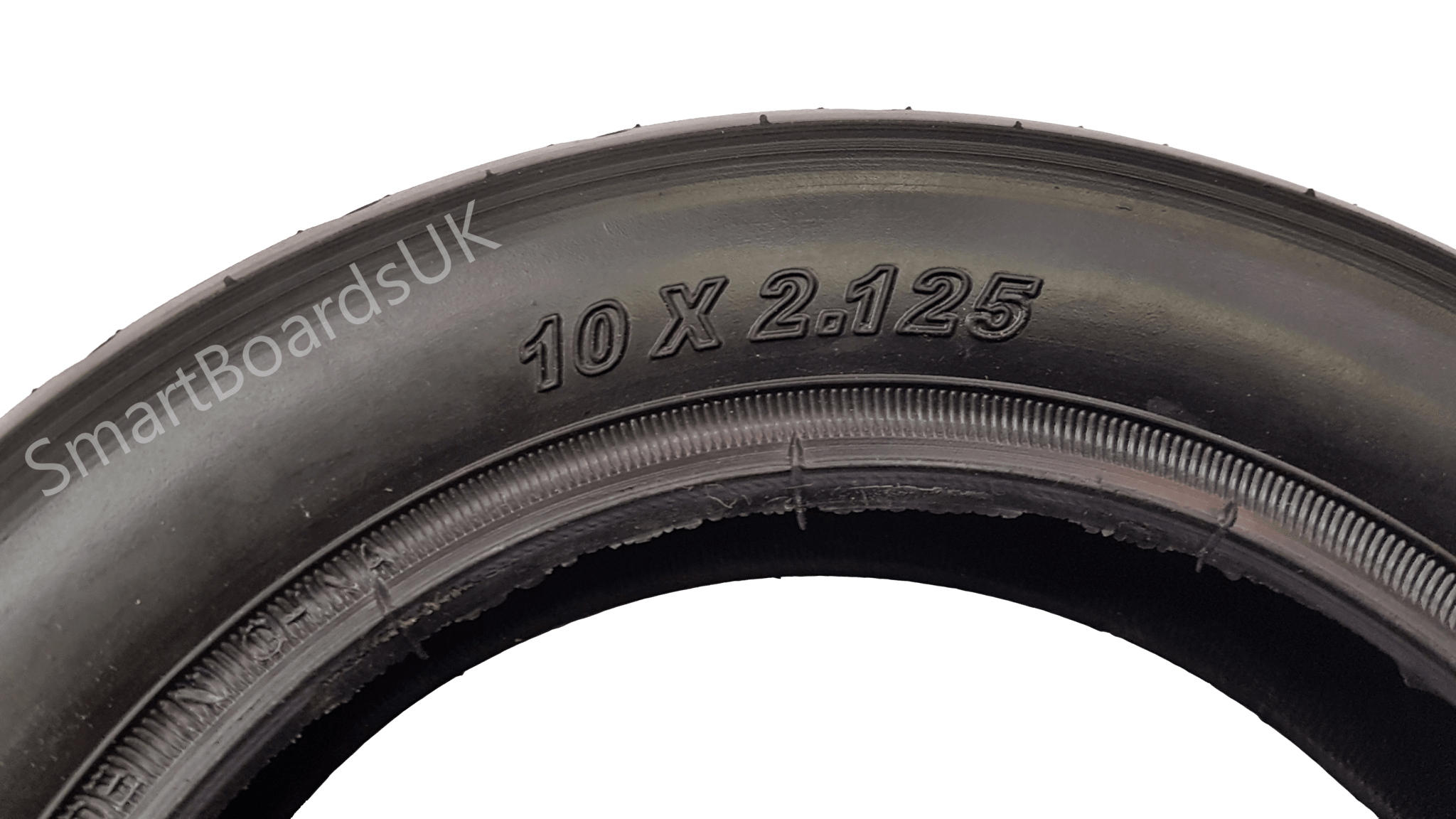 TYRE & INNER TUBE FOR 10 INCH HOVERBOARD (10