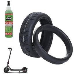 Tyre & Inner Tube Fitting Service