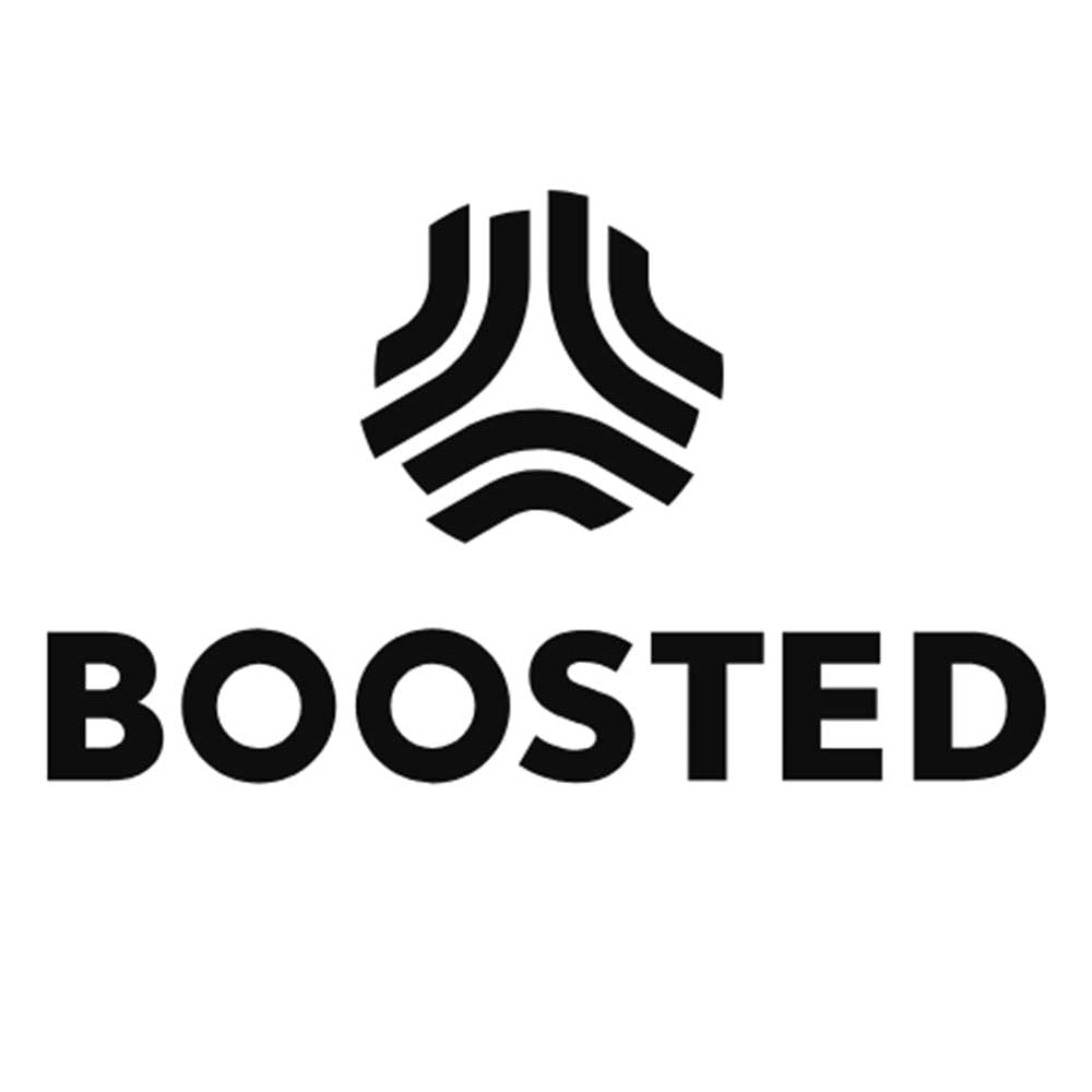 REPAIR / SERVICE - (Boosted)