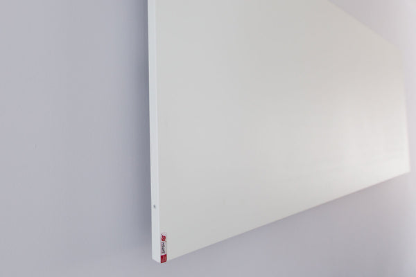 Redwell WE Line Heating Panel