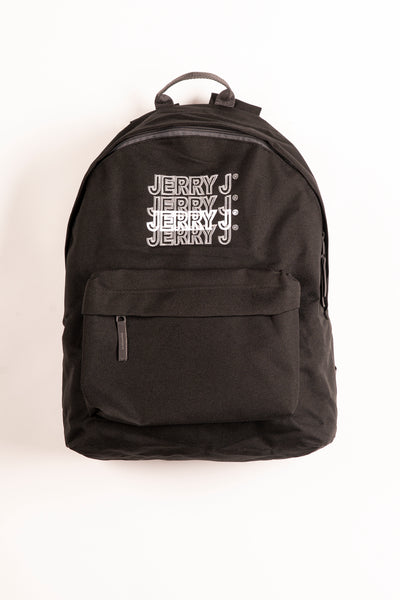 Jerry J Backpack