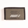 Jerry J Ripper Wallet